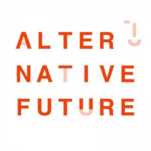 Post1-AlternativeFuture