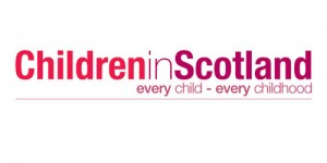 Children in Scotland | Alternative Future