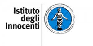 Istituto degli Innocenti | Alternative Future